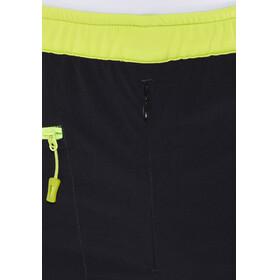 Millet Pierra Ment - Pantalon long Homme - jaune/noir